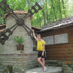 Дмитрий, 28 лет, Острогожск