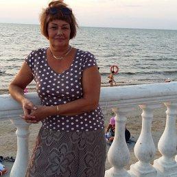 ВИКТОРИЯ, 57 лет, Видяево