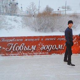 Дима, 27 лет, Калита
