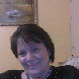 Галина, Алматы, 61 год