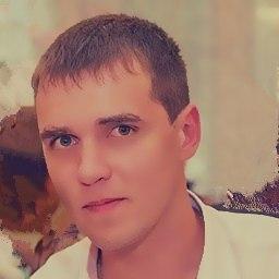 Artem, 29 лет, Кимры