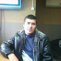 михаил, 29 лет, Курган