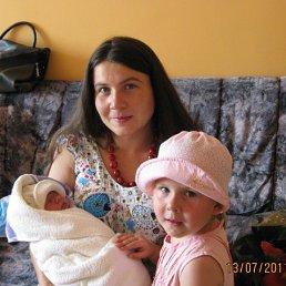 Яна, Шепетовка, 40 лет