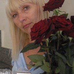 елена, 58 лет, Хмельницкий