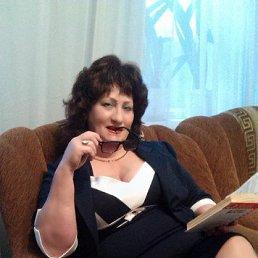 Людмила, 63 года, Селидово