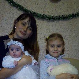 Лія, 29 лет, Могилев