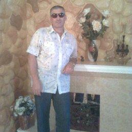 сергей, 53 года, Вознесенск