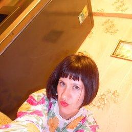 Светлана, 30 лет, Усолье