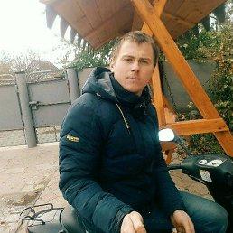 Євген, 24 года, Гадяч