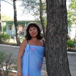 Дарья, 58 лет, Торжок
