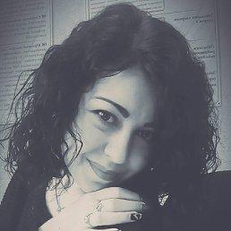 Виктория, 27 лет, Кривой Рог