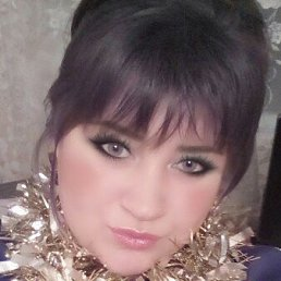 Лера, 38 лет, Йошкар-Ола