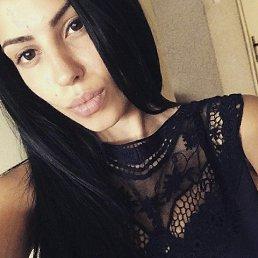 Фото Зара, Алма-Ата, 27 лет - добавлено 9 января 2017