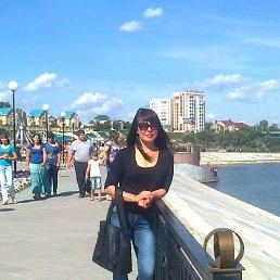 Фото Айгуль, Костанай, 44 года - добавлено 4 января 2017