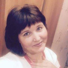 Любовь, 45 лет, Краснотурьинск