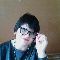 Антонина, 36 лет, Краснодар