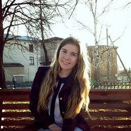 Оля, 21 год, Гайсин