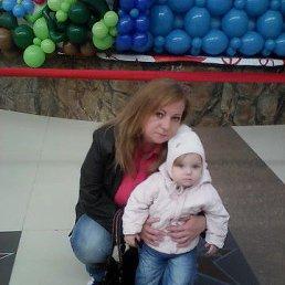 антонина, 41 год, Краснодар