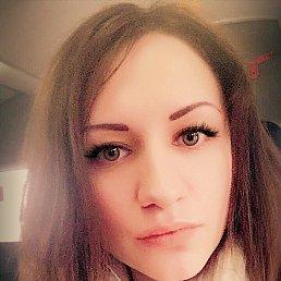Юля, 28 лет, Одинцово