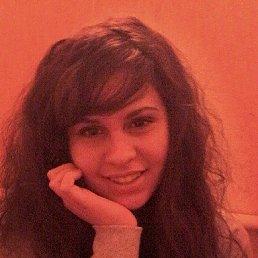 Таня, 16 лет, Белгород-Днестровский