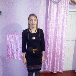 Елена, 40 лет, Прилуки