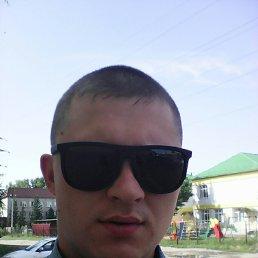 Вова, 28 лет, Первомайское