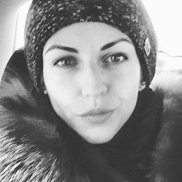 Светлана, 37 лет, Красногоровка