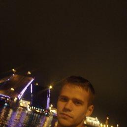 Ян, 24 года, Новозавидовский