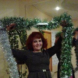 Фото Юлия, Миасс, 56 лет - добавлено 17 января 2017
