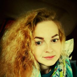 Елена, 27 лет, Клин