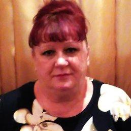 Галина, 59 лет, Сатинка