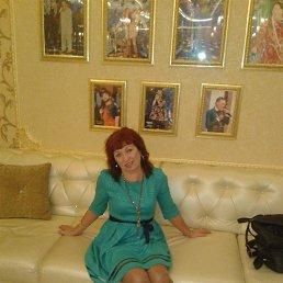 Валентина, Уральск, 52 года