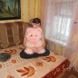 Танюшка, 24 года, Вольск