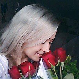 Anyuta, 29 лет, Дальнереченск