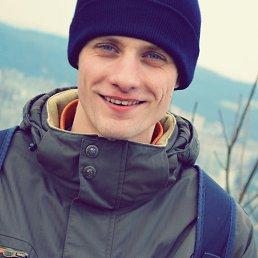 Андрей, 29 лет, Ровно
