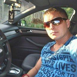 Андрюха, 29 лет, Ужгород