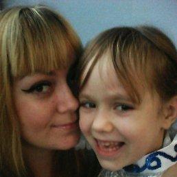Елена, 30 лет, Азов