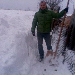 Андрій, 29 лет, Корнин