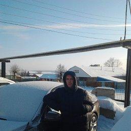 Андрей, 48 лет, Рузаевка