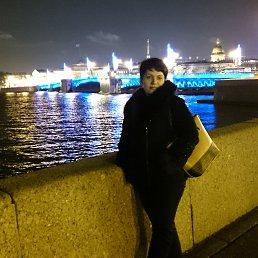 Фото Светлана, Иркутск, 54 года - добавлено 23 марта 2017