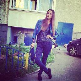 Светлана, 30 лет, Сургут
