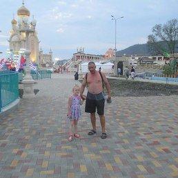 Николай, 45 лет, Целина