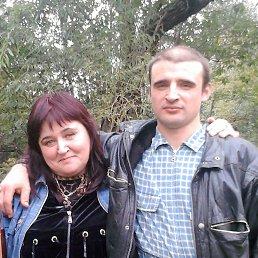 Инна, 51 год, Константиновка