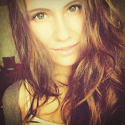 Emiliya, 28 лет, Пушкин