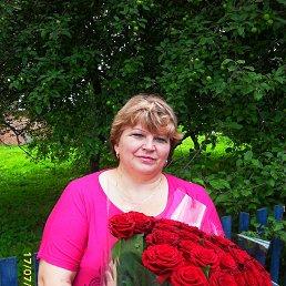 Елена, 55 лет, Сафоново