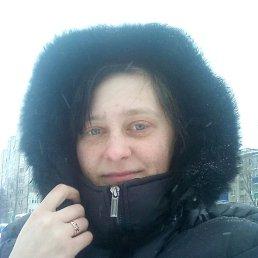 кристина, 28 лет, Елец