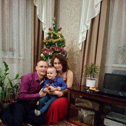 Оля, 30 лет, Луцк