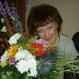 Маша, 51 год, Сургут