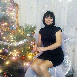 Ольга, 48 лет, Вознесенск