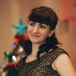 Людмила, 36 лет, Черниговка